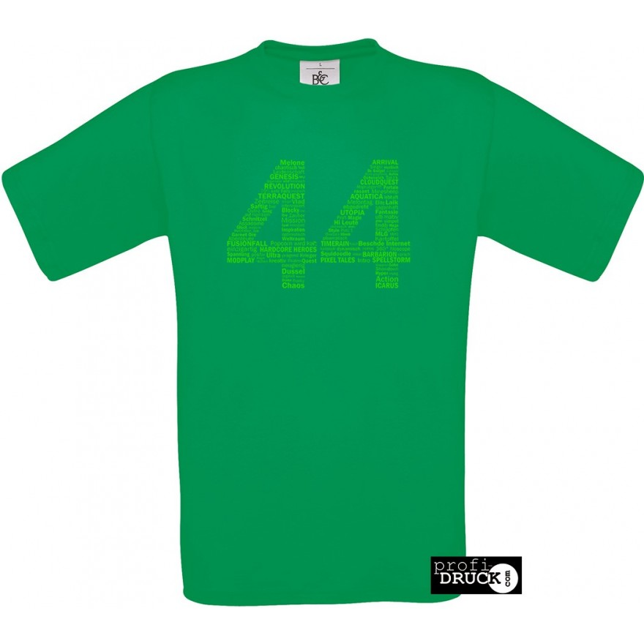 44green t shirt kids. Black Bedroom Furniture Sets. Home Design Ideas