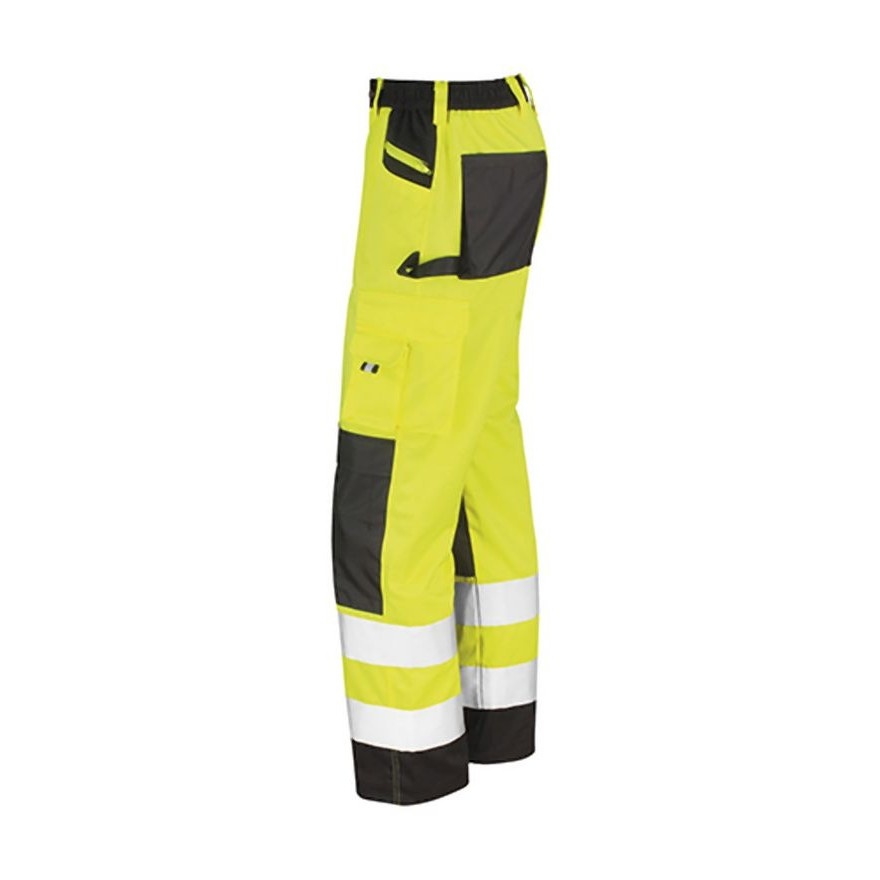 Result R327X Safety Cargo Trousers