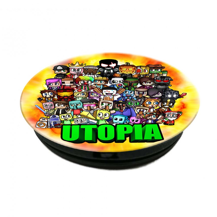 Popsocket coupon code