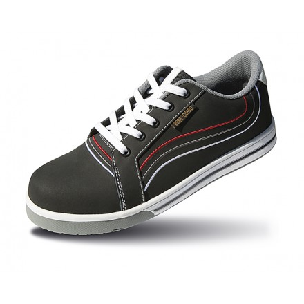 Result R337X Work-Guard Schuhe