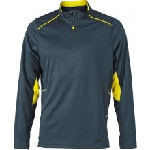 JN 474 Men's Running Shirt