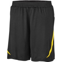 JN 485 Tournament Team Shorts