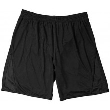 JN 381K Team Shorts Junior