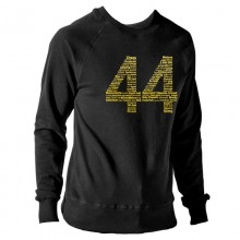 44GOLD Sweater