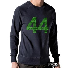 44green Sweater