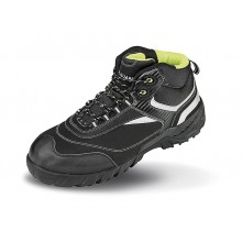 Result R339X Work-Guard Schuhe