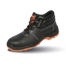 Result R340X Work-Guard Schuhe