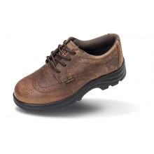 Result R345X Work-Guard Schuhe