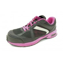 Result R349F Work-Guard Schuhe