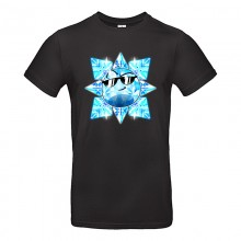 DIAMANT TEAM MELONE T-Shirt