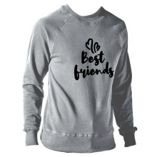 BEST FRIENDS Sweater