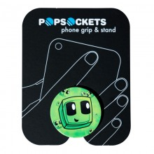 SLIMY Handy PopSocket