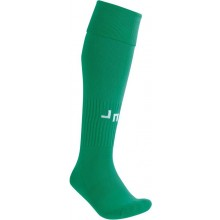 JN 342 Team Socks