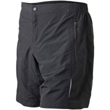 JN 461 Men´s Bike Shorts