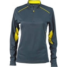 JN 473 Ladies Running Shirt