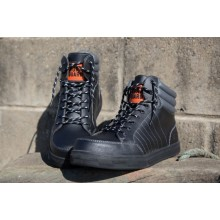 Result R341X Work-Guard Schuhe